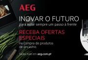 AEG - Inovar o Futuro